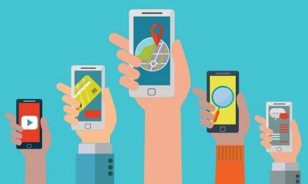 Kihagyhatatlan ingyenes appok androidos okostelefonokra