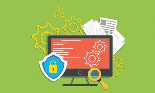 Növekvő kihívást jelent a vállalati IT-biztonság