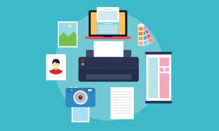 Csoportos nyomtatás: több kép és dokumentum nyomtatása egy lépésben