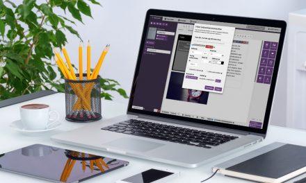 Interaktív app és e-book készítése, bármilyen platformra