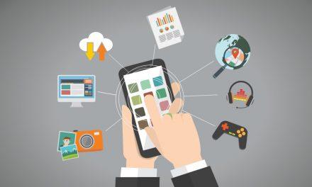 Okostelefon takarítása: veszélyezteti adatainkat az elhanyagolt mobil