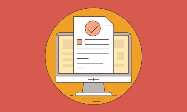 PDF konvertálás online, ingyen és gyorsan