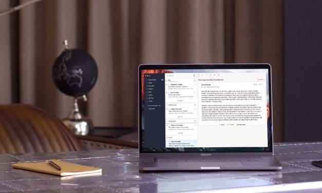 Megújult Spark 1.2 és PDF Expert 2.2