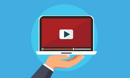 Videók összefűzése egy fájlba, egyszerűen és gyorsan