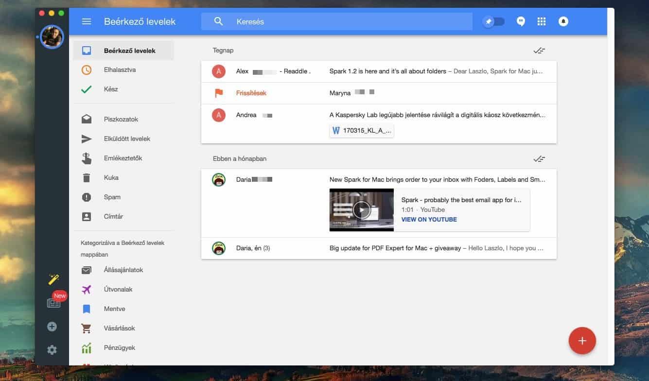 Google tippek: használja ki végletekig a Google termékeit | Techwok.hu
