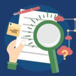 Szabadon felhasználható képek keresése Wordben, PowerPointban