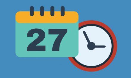 BusyCal és BusyContacts: legyünk a határidők mesterei