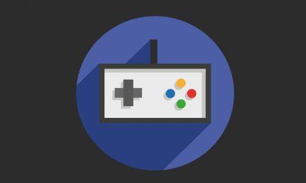 5 ingyenes Chrome játék, akár offline szórakozásra is