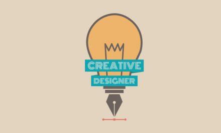 Szoros az összefüggés a design és a siker között
