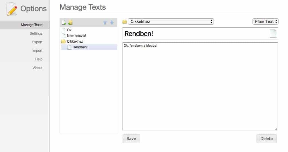 Kihagyhatatlan Gmail kiegészítők és tippek a Chrome-hoz | Techwok.hu