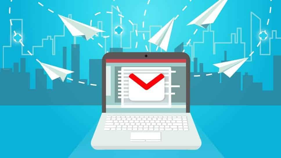Kihagyhatatlan Gmail kiegészítők és tippek a Chrome-hoz