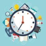 Modern és sokat tudó projektmenedzsment app, ingyen