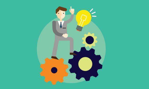 Vezető szerepre tör az Invitech Solutions a hazai infokommunikációs piacon