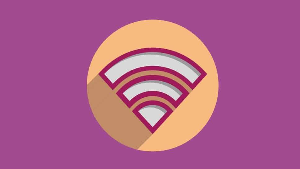 Wifi hálózat felmérése egyszerűen és gyorsan, hogy ne idegeskedjünk többé