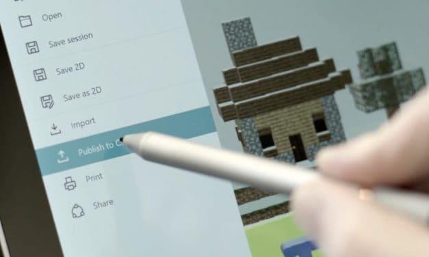 Érkezik a Windows 10 Alkotói frissítés! Mit kell tudni róla?