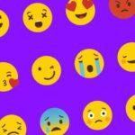 Kényelmes emoji használat Windowson és Macen