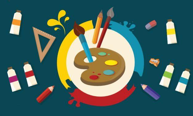 Így lesz fotóból festmény: ingyenes szoftverek az átalakításhoz