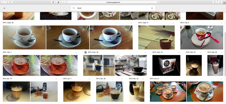 5 kevésbé ismert Google Fotók funkció   Techwok.hu
