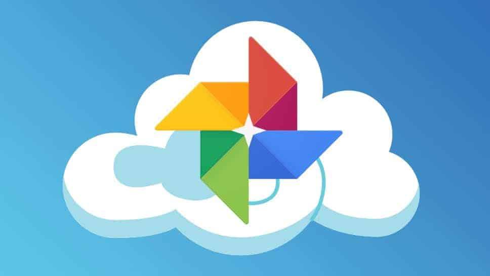 5 kevésbé ismert Google Fotók funkció