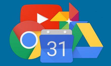 Google tippek: használja ki végletekig a Google termékeit