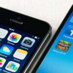 Android vs iOS: avagy a jobb és a népszerűbb
