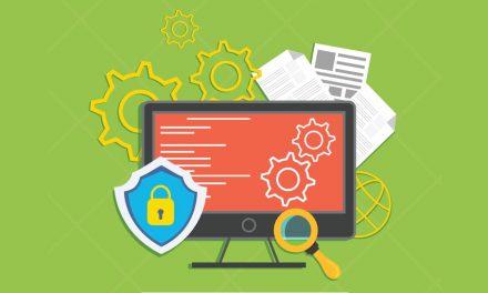 Az IT-biztonság területén erősít az Invitech