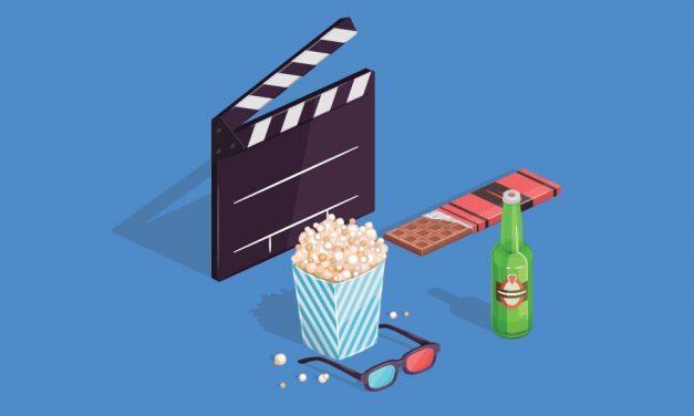 DVD filmek okostelefonra és tabletre, egyszerűen