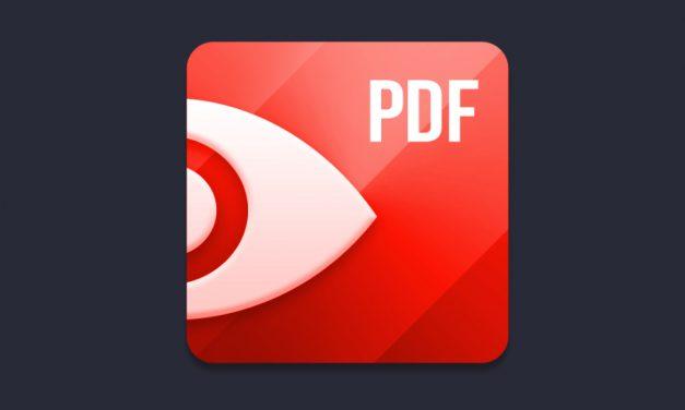 Valóban hatékony PDF szerkesztő iPhone-ra és iPadre