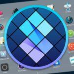 Előfizetés szoftverekre: a legjobb maces appok egy csomagban