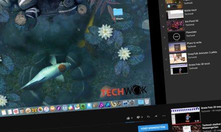 Így kapcsolható be a sötét Youtube felület, telepítés nélkül