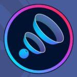 Hangminőség javító program, virtuális 3D hangzással megspékelve