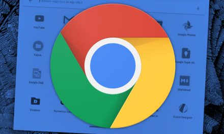 TOP 15: ingyenes Chromebook programok (Chromium OS-re is)