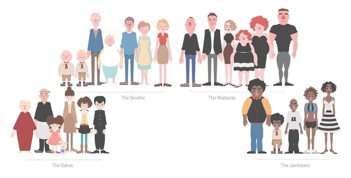 CTA3 kiegészítő: családi mozik és nyaralós animációk készítéséhez | Techwok.hu