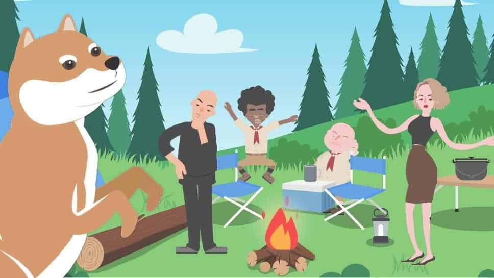 CTA3 kiegészítő: családi mozik és nyaralós animációk készítéséhez