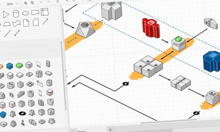 Profi diagramok készítése ingyen, online eszközökkel