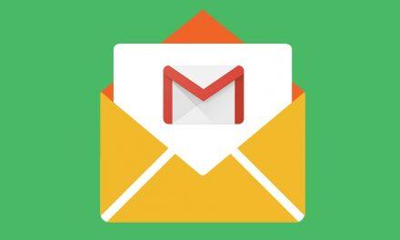Olvasási visszaigazolás kérése Gmail leveleknél, egyszerűen