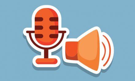 Rendszerhangok felvétele vagy Skype beszélgetés rögzítése