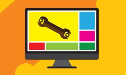 Képek csoportos átméretezése a Windowsban