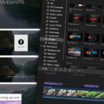 Profi Youtube videók készítése, kihagyhatatlan plug-innel