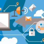 PC biztonság: így úszhatjuk meg, hogy vírusos legyen a gép