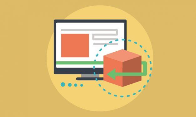 Weboldalak változásainak követése egyszerűen és ingyen