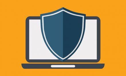 Webről érkező kártevők és kéretlen toolbarok eltávolítása