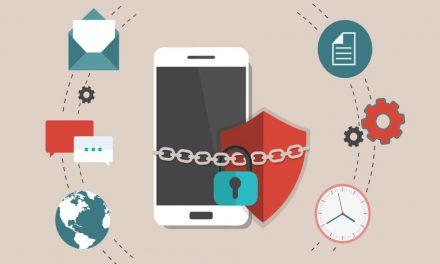 Most kiderülhet: Ön meg tudná védeni friss online termékét?