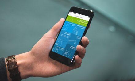 Megérkezett a digitális gázasszisztens Androidra és iPhone-ra