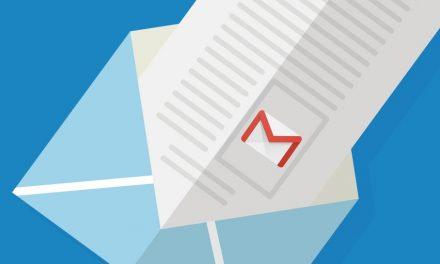 Hatékonyabb Gmail használat, pár apró trükkel