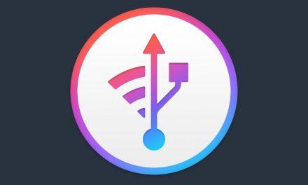 Automatikus iOS backup wifin keresztül, iPhone-hoz és iPadhez