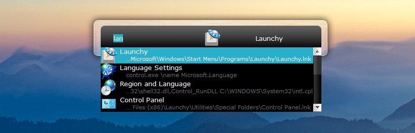 Hatékony megoldás a Windows 10 Start menü helyett   Techwok.hu