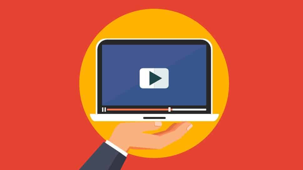 Facebook videók letöltése iPhone-on, egyszerűen