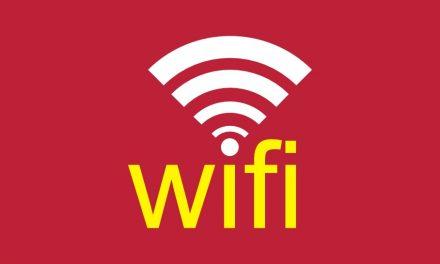 Ingyenes wifi hotspotok keresése okostelefonnal
