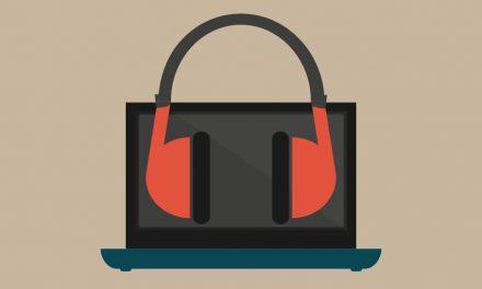 Soundcloud zenék letöltése ingyen, telepítés nélkül